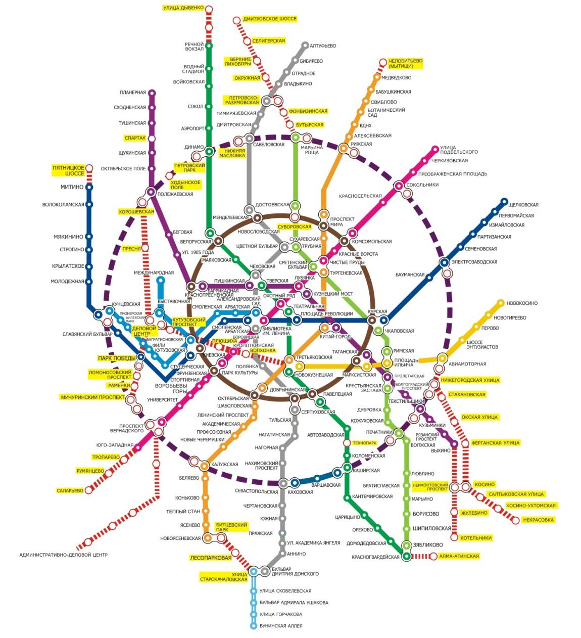 Московская кольцевая железная дорога схема москва фото 899