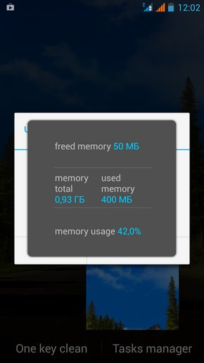 Скачать программу iconpackager для windows 7