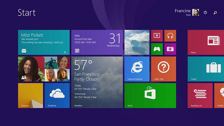 как скачать Windows 8.1 - фото 11