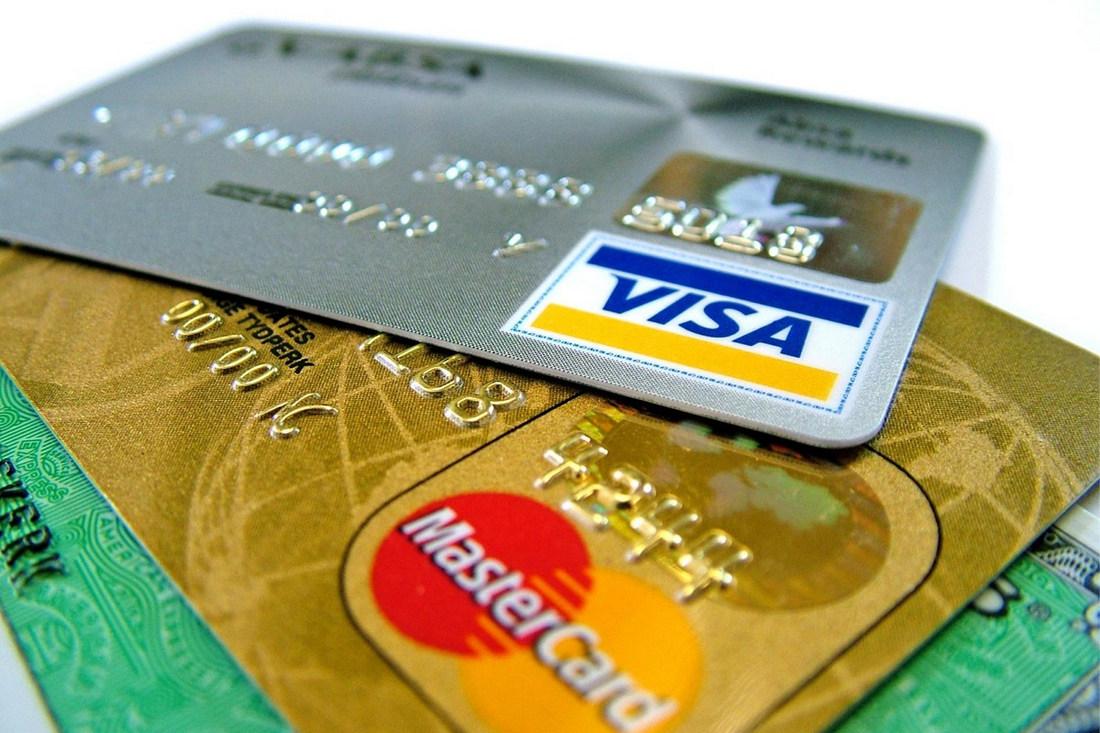 Mastercard обмен валют оренбург круглосуточно