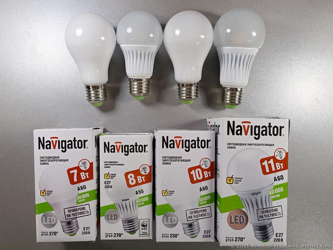 светодиодные лампы для дома навигатор фотоальбомы Москве