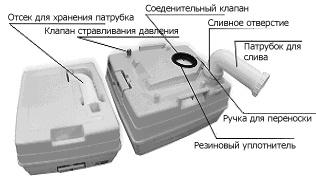 bio8.jpg