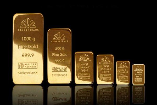 Монеты, медали из золота и серебра. Изготовление на заказ, цены