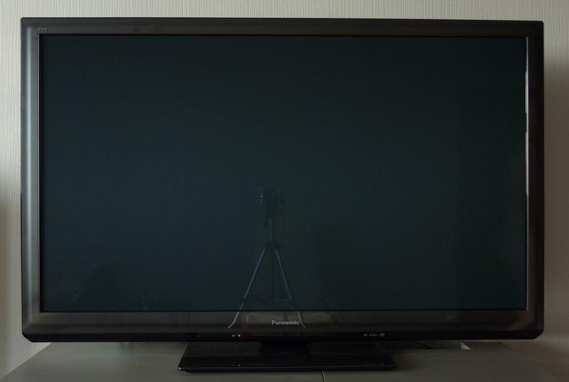 Купить телевизор Panasonic VIERA LR55ET5 по выгодной цене, продажа телевизора Panasonic VIERA LR55ET5 с доставкой в интернет-магазине Digital.ru ()