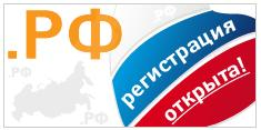 Повышение зарплаты медикам к 2018 году в россии последние новости