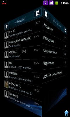 Укрощение Андроида